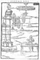 Dampfmaschine Branca 1629.png