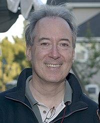 Dan Gillmor, 2005.jpg