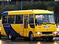 Danan Bus 326-AD 20120202.jpg
