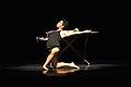 Dance Concert 2007- Gotta Dance (15588514833).jpg