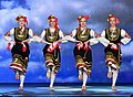 Dance Ensemble Sofia 6 Women 2.jpg