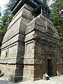 Dandeshwar temple complex (6133330277).jpg