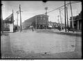 DanforthandBroadviewlookingeast1912.jpg