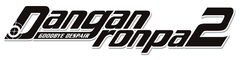 Danganronpa 2 English logo.png