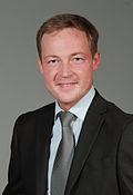 Daniel-Sieveke-CDU.4 LT-NRW-by-Leila-Paul.jpg
