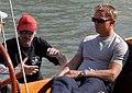 Daniel Craig on Venice yacht crop w Wilson.jpg