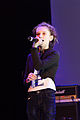 Daniele Puccia - Schüler Rockfestival 2015-6246.jpg