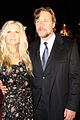 Danielle Spencer and Russell Crowe (6149339385).jpg