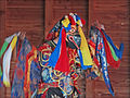 Danses sacrées du Tibet (Parc oriental de Maulévrier) (7302357702).jpg