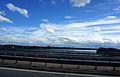Danube 04850.jpg