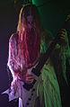 Darkened Nocturn Slaughtercult 07 03 2015 Sequane Fest 02.jpg