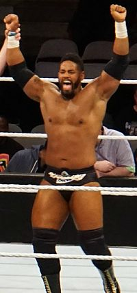 Darren Young in March 2015.jpg