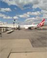 DarwinAirport2019.png