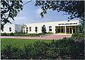 Das Emil Berliner Haus 1996.jpg