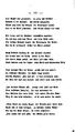 Das Heldenbuch (Simrock) VI 117.png