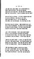 Das Heldenbuch (Simrock) V 054.png