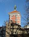 Das Rote Tor - panoramio.jpg