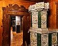 Das Schweizer Zimmer im Museum der Wartburg. 01.jpg
