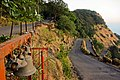 Dastoori Naka,Matheran - panoramio (5).jpg