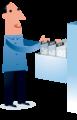Database DigitalPreservation.png