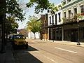 Dauphin Street Mobile, AL.JPG