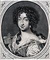 Dauphine Marie Anne Victoire.jpg