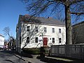 Davenport House at 24 Pleasant Street, Marblehead MA.jpg