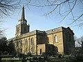 Daventry-Holy Cross Church - geograph.org.uk - 1121160.jpg