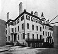 DavidHinkley house BeaconSt SomersetSt Boston.png