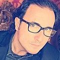David Escamilla.jpg