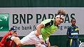 David Ferrer - Roland Garros 2013 - 005.jpg