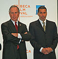 David Paterson and Michael Bloomberg by David Shankbone.jpg