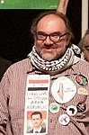 David Rolde (Green Party US).jpg
