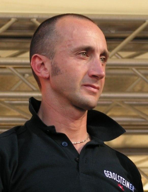 Davide Rebellin 2006.jpg