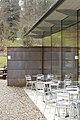 Dawyck Botanic Garden (3758810392).jpg