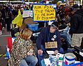 Day 36 Occupy Wall Street October 21 2011 Shankbone 29.JPG