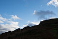 Day 4- Blue sky (8418900864).jpg