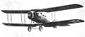 Dayton Wright XB-1A.jpg