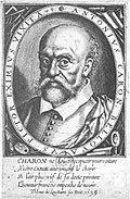 De-Leu-Thomas-1599-Antoine-Caron.jpg