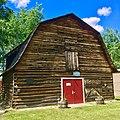 DeBolt Pioneer Museum 10-06-2017 (2).jpg