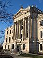 DeKalb County Courthouse2.jpg