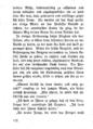 De Adlerflug (Werner) 110.PNG