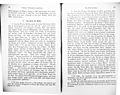 De Dialogus miraculorum (Kaufmann) 2 195.jpg