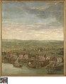De Handelskom in Brugge, 1796 - 1804, Groeningemuseum, 0040939000.jpg