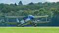 De Havilland DH89 OTT2013 D7N8946 003.jpg