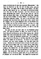 De Kinder und Hausmärchen Grimm 1857 V2 026.jpg
