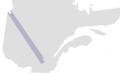De Lanaudière (division sénatoriale).png