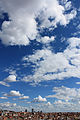 De Madrid al cielo 174.jpg