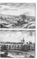 De Merian Electoratus Brandenburgici et Ducatus Pomeraniae 108.png