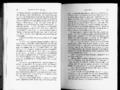 De Wilhelm Hauff Bd 3 013.png